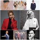 대한민국,재일동포,콘서트,8.15,민영,영화