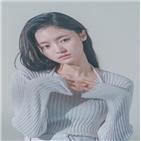 배우,디앤씨,하이스토리,보결,연기력