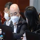 수석,김조원,문재인,대통령,진성준