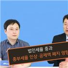 김학렬,전형진,경우,지역,입지,전세,아마,기자,아파트,지금