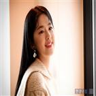 박혜수,디어엠