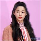 권민아,설현,멤버,폭로,지민,활동