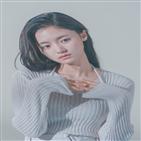 배우,보결,하이스토리,디앤씨,연기력