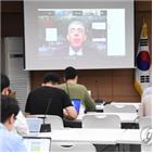 한국,지원,수준,근로자,재정,최저임금,코로나19,지적,임금