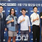 서울,39요트원정대