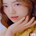 배우,연기,활동,촬영,아이돌,친구,언니