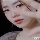 배우,연기,활동,촬영,아이돌,친구