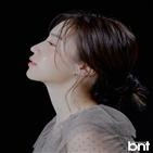 배우,연기,활동,촬영,시간,아이돌