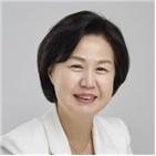 한국판,뉴딜,지방정부,일자리
