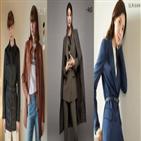 CJ,재킷,시즌,브랜드,고객,방송,상품