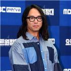 송호준,요트원정대,태평양,요트