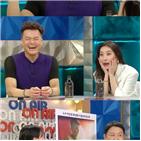 박진영,선미,미국,원더걸스,진출,공개