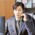 시즌2,시즌1,조승우,작품,공개,한여진,사건,배두나