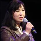 김부선,공지영,공개,유출,아이
