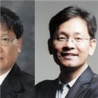 교수,수당,부문,김동호