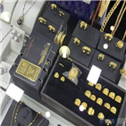 금값,금은방,투자,종로,매장,경우,골드바,기자,관계자