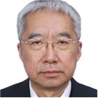 중국,미국,제재,은행