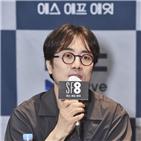 감독,민규동,제작비,MBC,플랫폼,영화