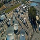 바이오디젤,공장,생산,미국,정유공장,석유,필립스66,캘리포니아주