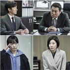 배두나,비밀,조승우,검사,숲2,배우