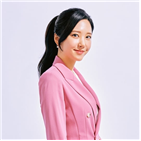 손세빈,연기,변신,방송