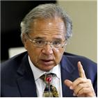 세금,조세,개혁,브라질,정부,부자