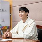 박성훈,출사표,재킷,서공명,워크웨어
