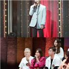 김원준,모습,히든싱어6,원조가수,저주