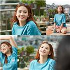 박주현,좀비탐정,드라마,광고계,모습
