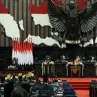 인도네시아,조코위,경제성장률,대통령,컴퓨터