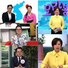 북한,회원,치과,숫자,트럼프,대통령