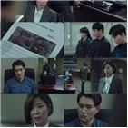 검찰,전혜진,경찰,카리스마,개혁