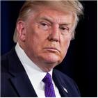 중국,미국,대통령,트럼프,기업