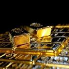 인플레이션,기대,수준,금값,투자,매력,가격