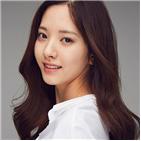 삼광빌라,보나,KBS,2TV