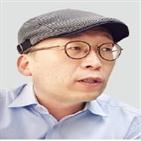 행정계획,부동산,투자법