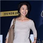 김부선,아이,이재명,여배우