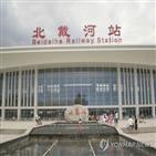 회의,중국,베이다이허,주석,개최,보도