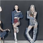 블랙핑크,뮤직비디오,신곡,셀레나,고메즈,기록,유튜브