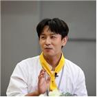 김동완,최고,요리비결,요리