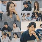 바람,배우,고준,조여정,KBS,작품,작가,현장