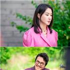 박지영,최종환,신이,임수향,연기
