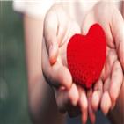 코로나19,피해,위해,기업,활동,지원,헌혈,기부,사회공헌,집중호우