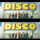 티저,뮤직비디오,방탄소년단