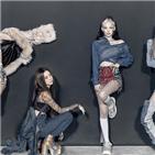 블랙핑크,뮤직비디오,신곡,고메즈,셀레나,기록,유튜브,글로벌