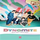 차트,앨범,빌보드,방탄소년단