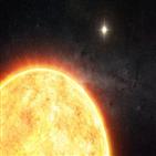 형성,쌍성,태양,구름,오르트