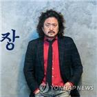 법정제재,김어준,할머니,결정,방송,방심위