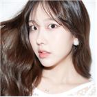 멤버,활동,지금,생각,느낌,보니,도전,친구,가장,컴백