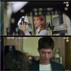 청춘,사혜준,현실,청춘기록,기록,박보검